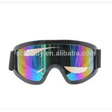 Billiger Brille Mann / Frauen Motocross Brille Brille Radfahren Eye Ware MX Off Road Helme Brille Sport Gafas für Motorrad