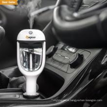 Mini Bubble Diffuser Portable USB Air Humidifier 50ml