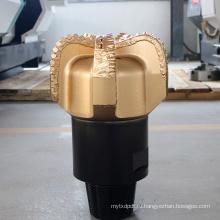 12 1 / 4 дюйма матрица или стальной корпус алмазного хорошее средство сверло для продажи