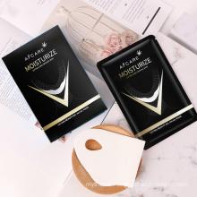Add to Compareshareoem Lift up V Line Lifting Mask V Shape Slimming Face Mask V- Line Lifting Mask