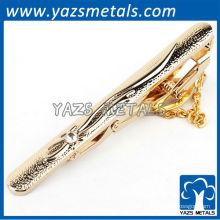 clipes de gravata de casamento personalizados de alta qualidade