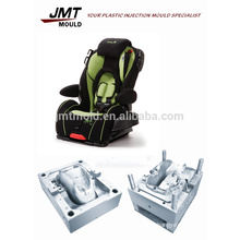 2015 new Baby Safety Car Seat Mould by Professional Plastic Injection Mould Manufacturer factory price