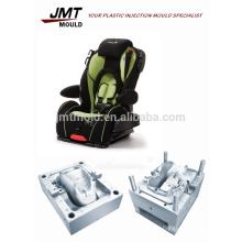 2015 nouveau bébé sécurité siège de voiture moule par professionnel en plastique moulage par injection fabricant usine prix