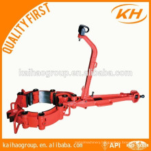 API 7K Extended Casing Tong from 13 3/8 inch to 36 inch