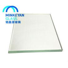 4 mm 5 mm 6 mm 8 mm colorearon el vidrio coloreado para el precio del vidrio laminado