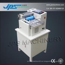 Máquina de corte automática de cinta JPS-160A
