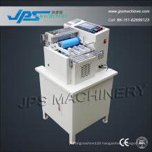 Jps-160A Automatic Ribbon Cutting Machine