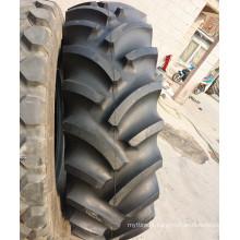 Alta qualidade trator pneus 18.4-30 R-1s