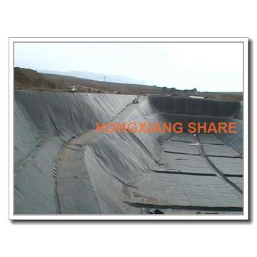 HDPE Geomembrane for Earthwork International Geosynthetics