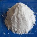 Powder Aluminium Sulphate