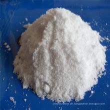 Pulver Aluminiumsulfat