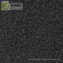 1.3 угольных мм активированный уголь---катализатор для защиты от Co и осушителя