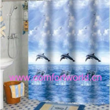 2016 Plastic Door Curtain