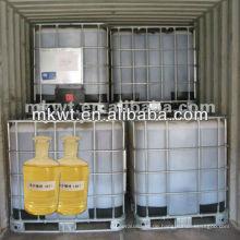 Additive Tensid Benzothiazole mit SDB zur Verfügung