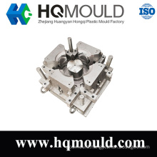 Hq Plastic Customized Bucket Injection Mould