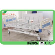 3 Funktion Elektrik Krankenhausbett
