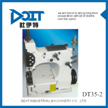 JK35-2 2016NEW DOIT Bag closing sewing machine for sale