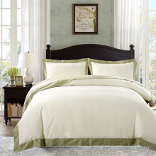 Bedding Set, Embroidery Bedding Set Suppliers and Manufacturers