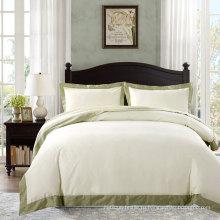 Комплект постельных принадлежностей вышивки, комплект постельных принадлежностей поставщиков и производителей