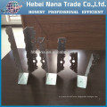 2015 Sheet Metal Stamping