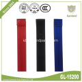 Curtainside Straps Internal Cargo Belt PP PE