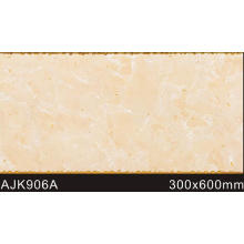 Modern Interior Wall Tiles for Bedroom (AJK906A)