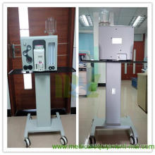 Promotion! MSLGA07A hospital equipment/Portable Anesthesia machine