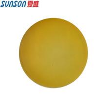 Food grade fruit pectinase enzyme supplier for juice orange pulp