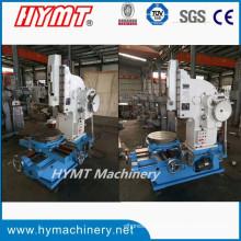 B5032 tipo mecánico máquina de ranurar vertical de metal