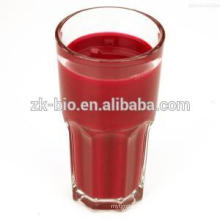 Organic Red Beet Juice Concentrate