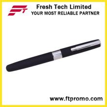 Fashionable Custom Logo Ball Pen