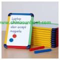 Sunboat Enamel Board/ Enamel Writing Board /Office /School