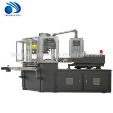 industrial hydraulic 50ton 180 ton pvc pet plastic bottle injection extrusion blow moulding machine