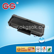 B1160 Laserjet Printer Toner Cartridge pour Dell B1160