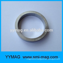 China Manufacturer strong FeCrCo magnet