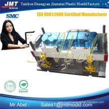 OEM SMC plastic engine cover mold