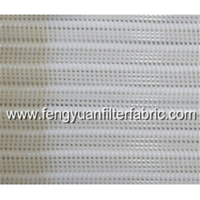 Polyester Filter Belts for Juice Squeezer