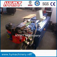 DW38NC Stahlrohrbiegemaschine