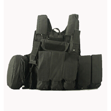 RUSSIA Standard Army Tactical Vest