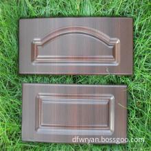 18mm PVC Cabinet Door