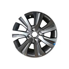 GW C30 Wheel Hub Rim