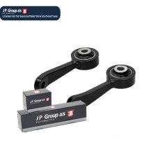 Cars Suspension Parts Suspension Lift Kit Front  Sway Bar Link Stabilizer Link Fit For Mercedes W211 2113201089