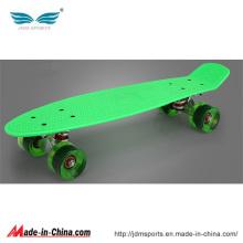 Cheap Plastic Penny Skateboard for Kids