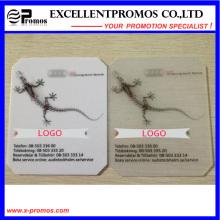 Подгонянный логос дешевый автоматический пластичный лед скребок (EP-S1001)