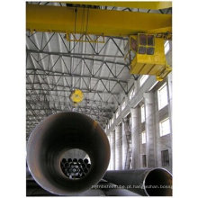 API 5L SSAW SteelPipe