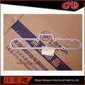 CUMMINS ISF3.88 Intake Manifold Gasket 4983654
