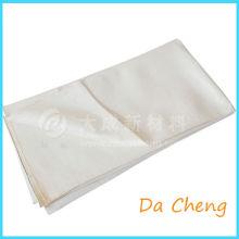 UHMWPE UD Tissu pour produits anti-balles