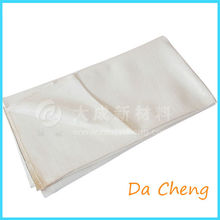 UHMWPE UD Fabric for bulletproof products