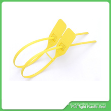 High Plastic Pull Tight Security Seal (JY-380) , Plastic Seals