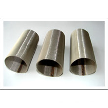 Excellent Life and Durable Filter Drum Wire Mesh